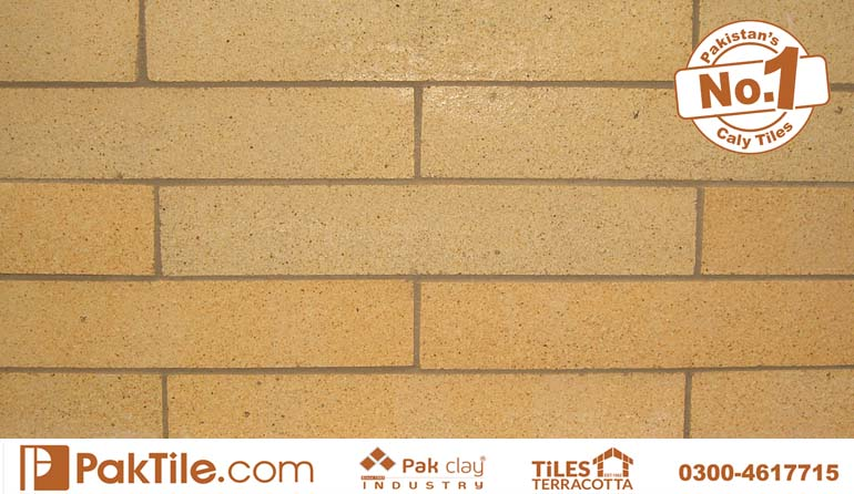 7 Refractory fire bricks price in pakistan cream colour wall tiles roofing materials company shop market near me lahore images
