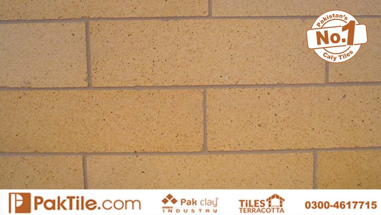 8 refractory fire bricks Insulation wall tiles company factory outlet discount rate rawalpindi pakistan images