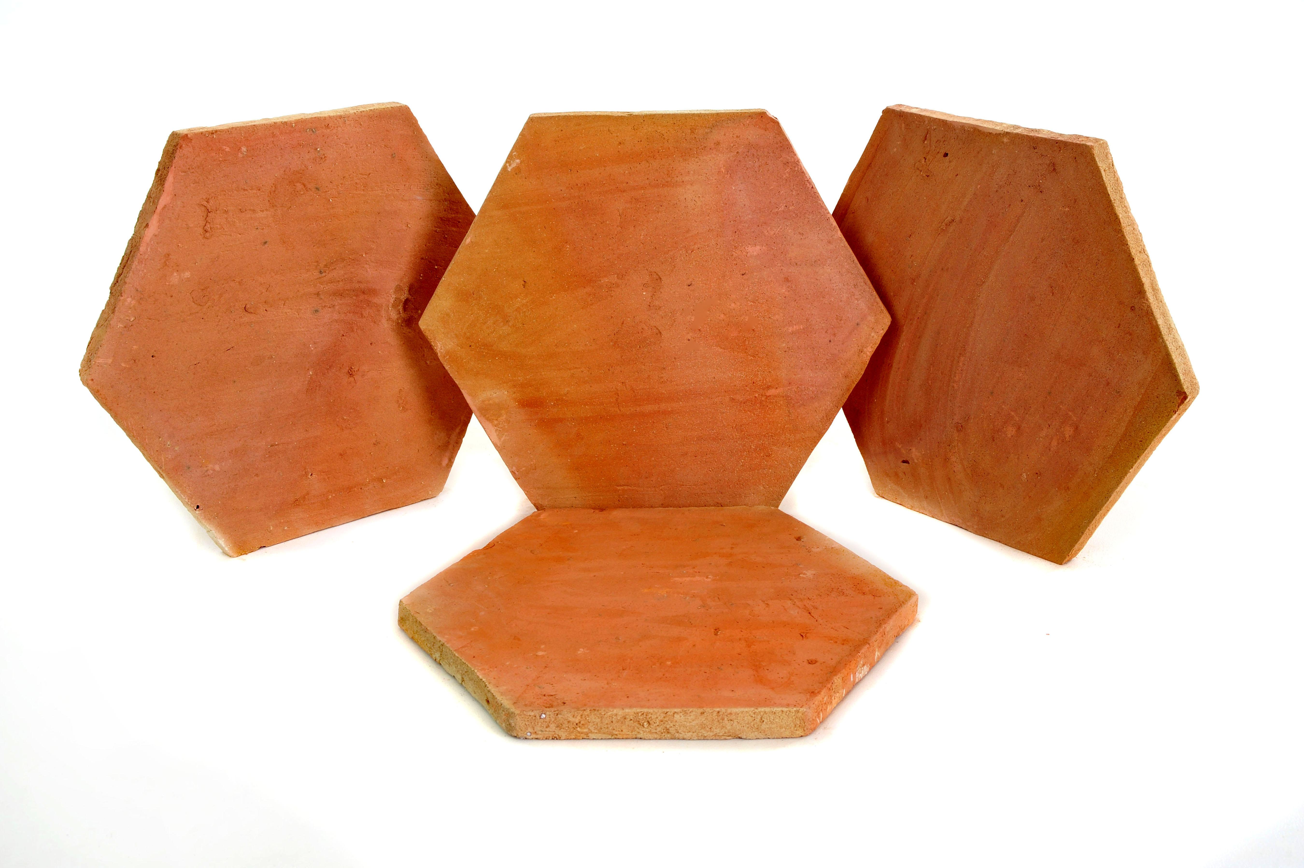 01Terracotta Tiles Industry in Pakistan Red brick floor tiles design rates images