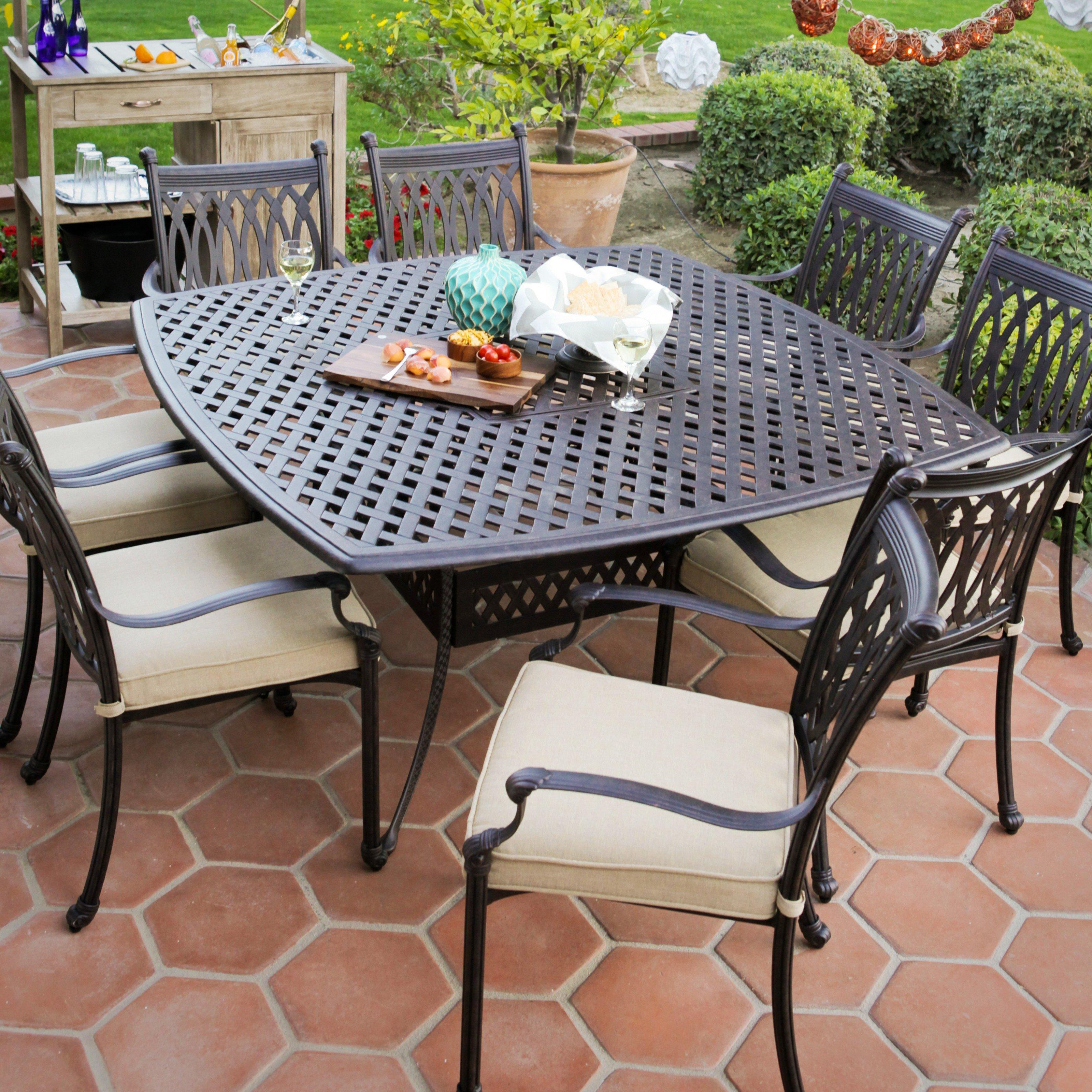 Terracotta Tiles Industry in Pakistan Red bricks ceramic flooring tiles design price images