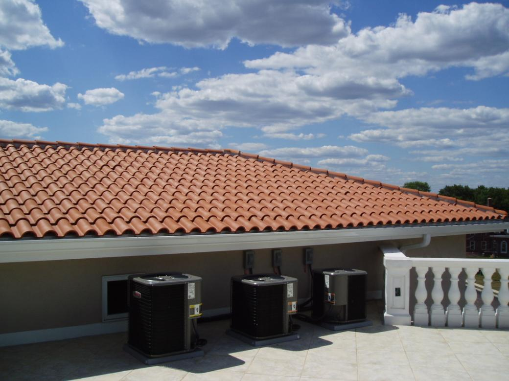 High Quality Khaprail Tiles Rates in Karachi Images