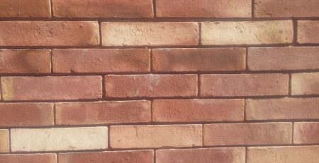 Pak Clay Industry Red Brick Gutka Tiles Texture Price in Pakistan Images