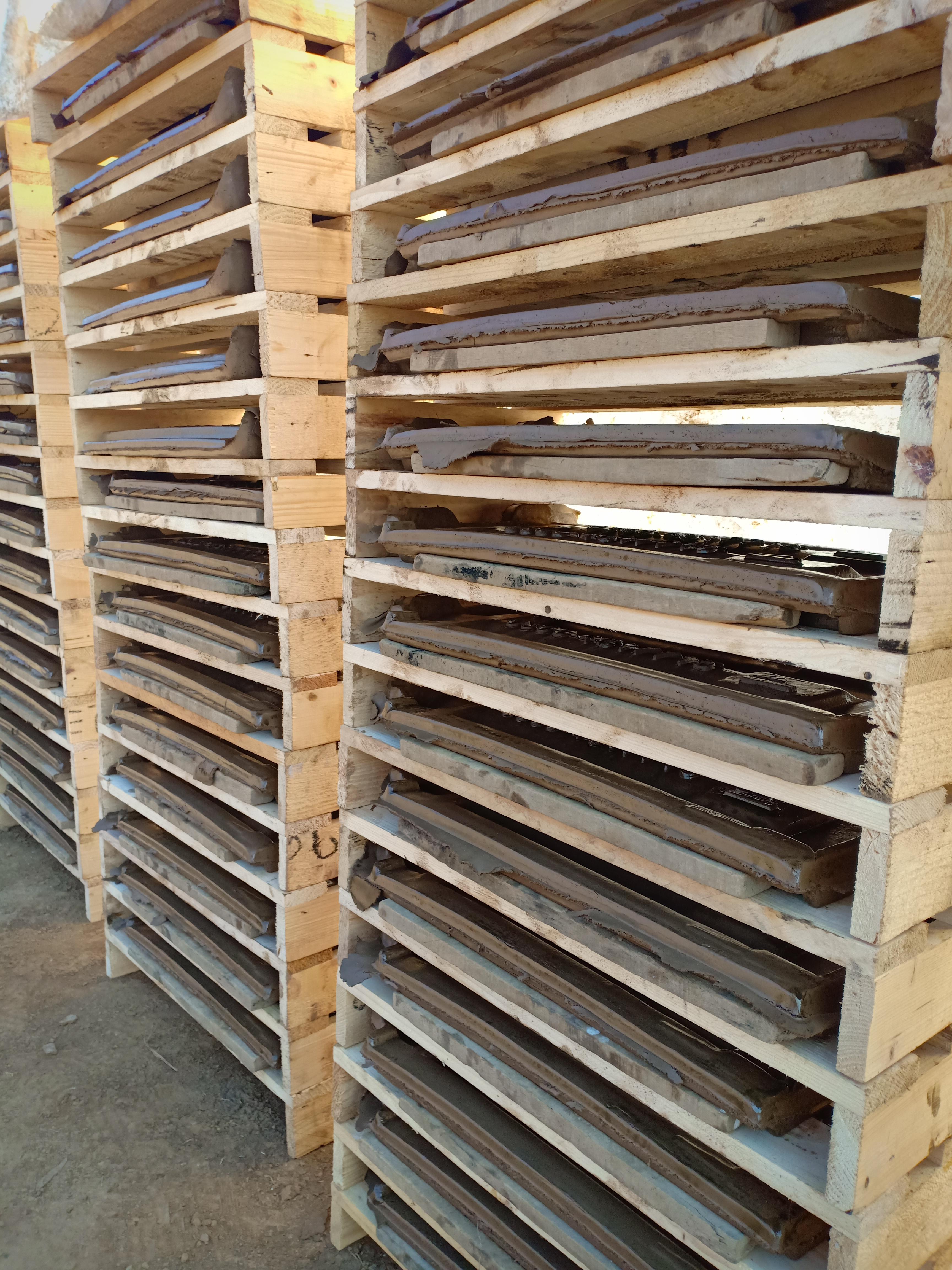 Khaprail Tiles Manufacturer (11)