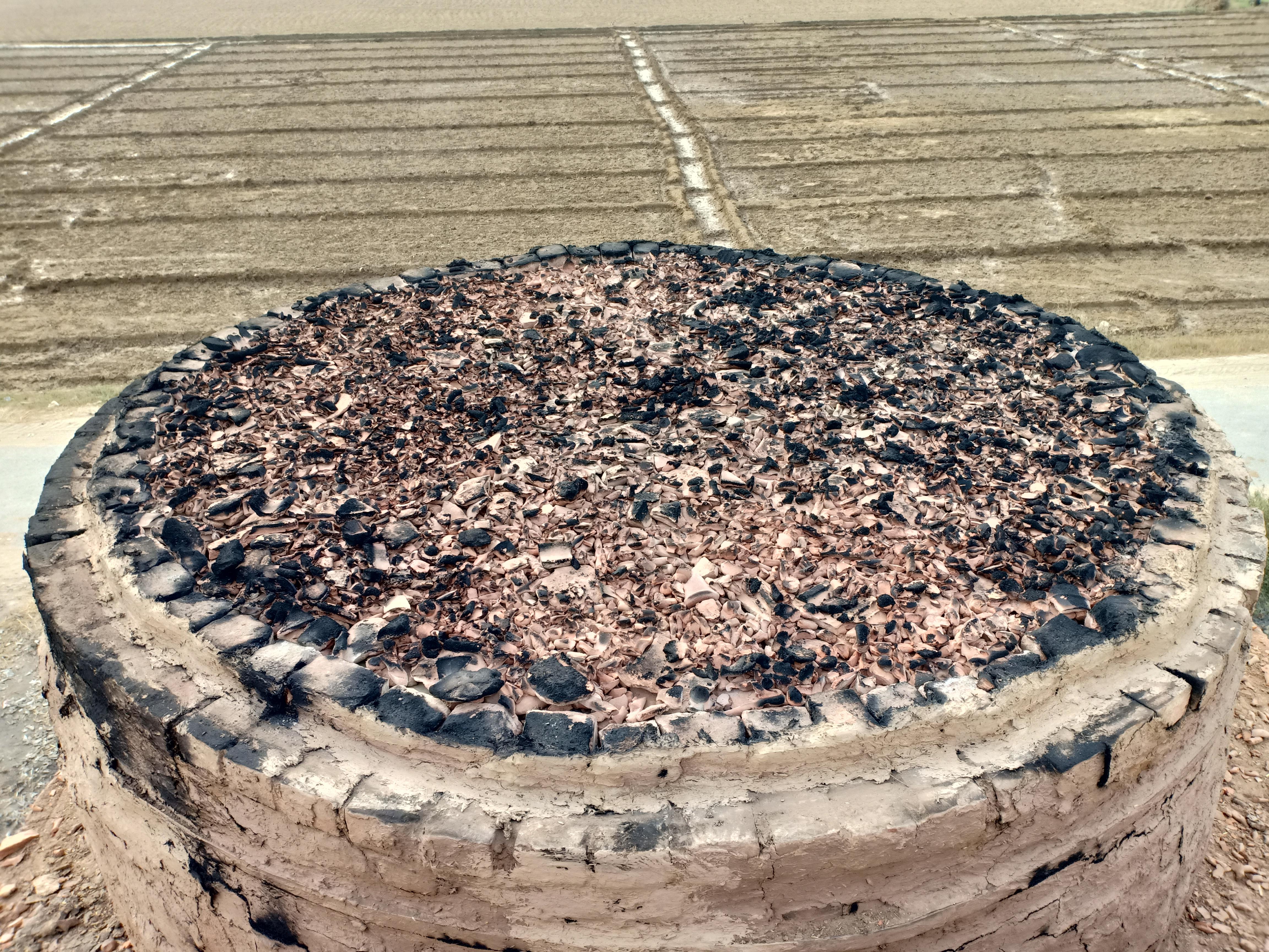 Khaprail Tiles Manufacturer (4)