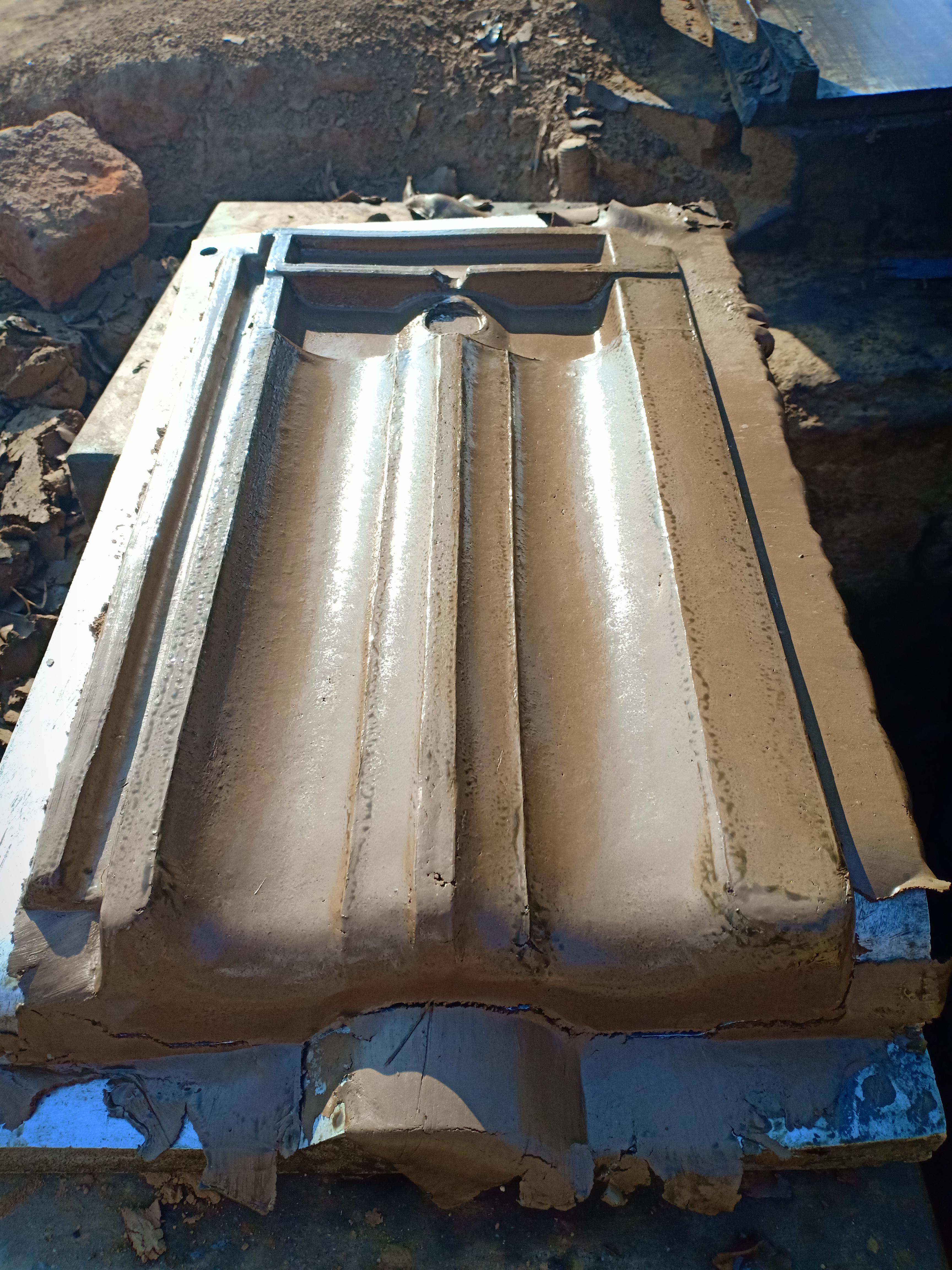 Khaprail Tiles Manufacturer (7)
