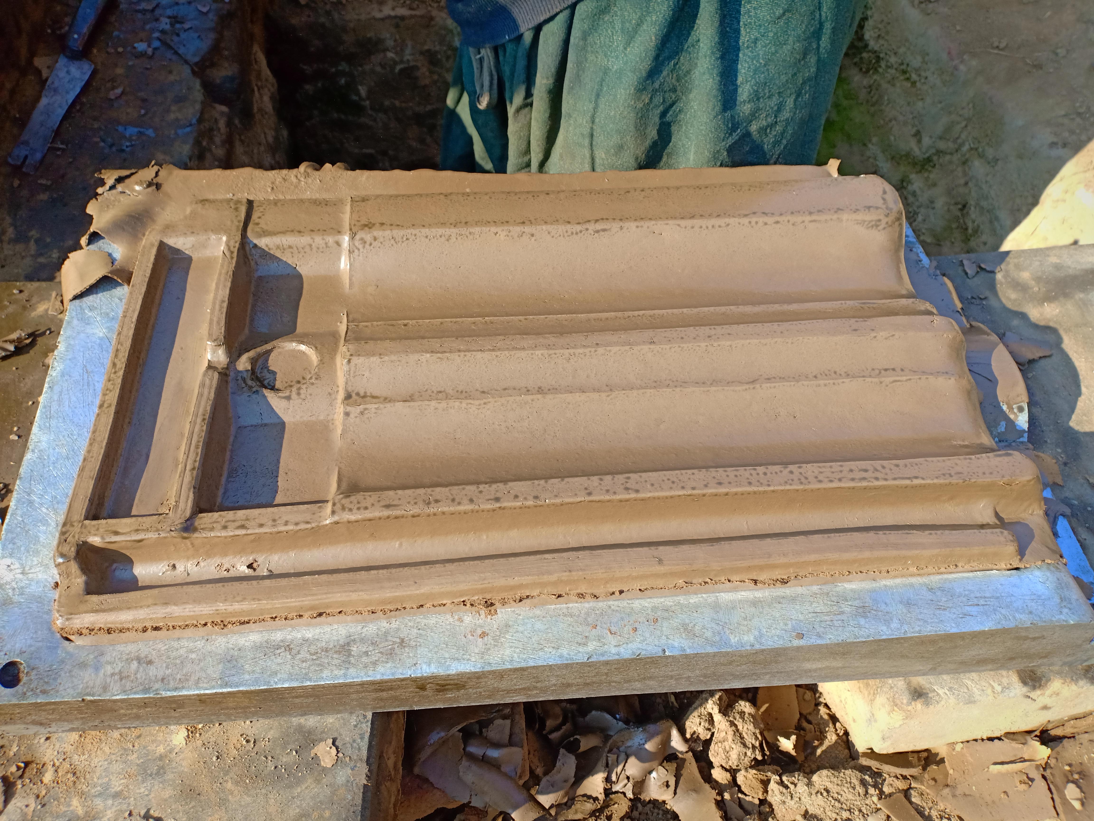 Khaprail Tiles Manufacturer (8)