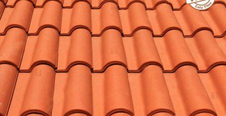Pak Tiles Khaprail Price in Lahore Clay Roof Tiles in Pakistan