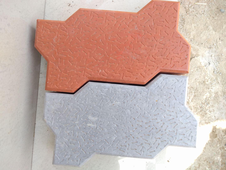 Tuff Tiles Design in Pakistan (6)