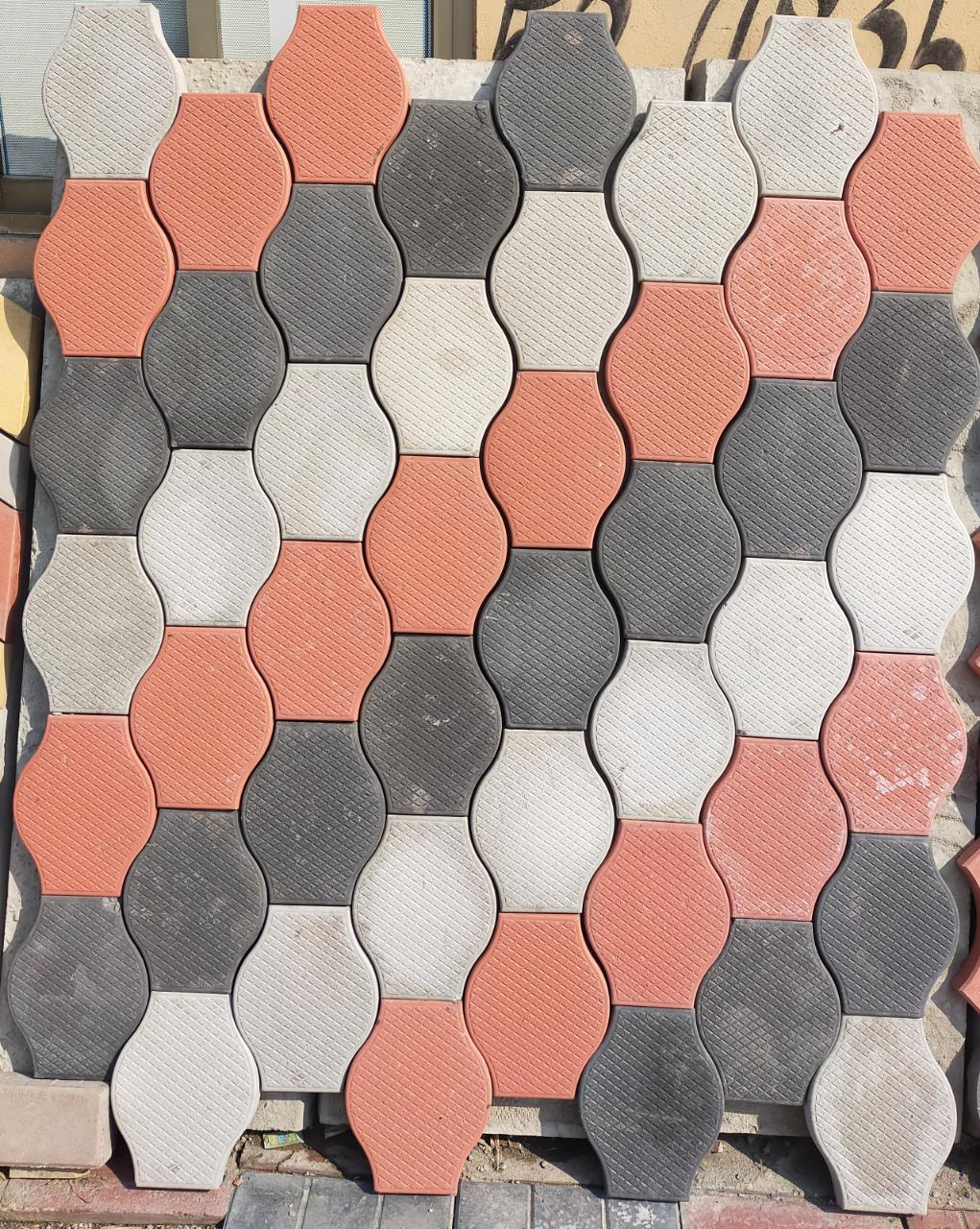 Tuff Tiles Design in Pakistan (7)