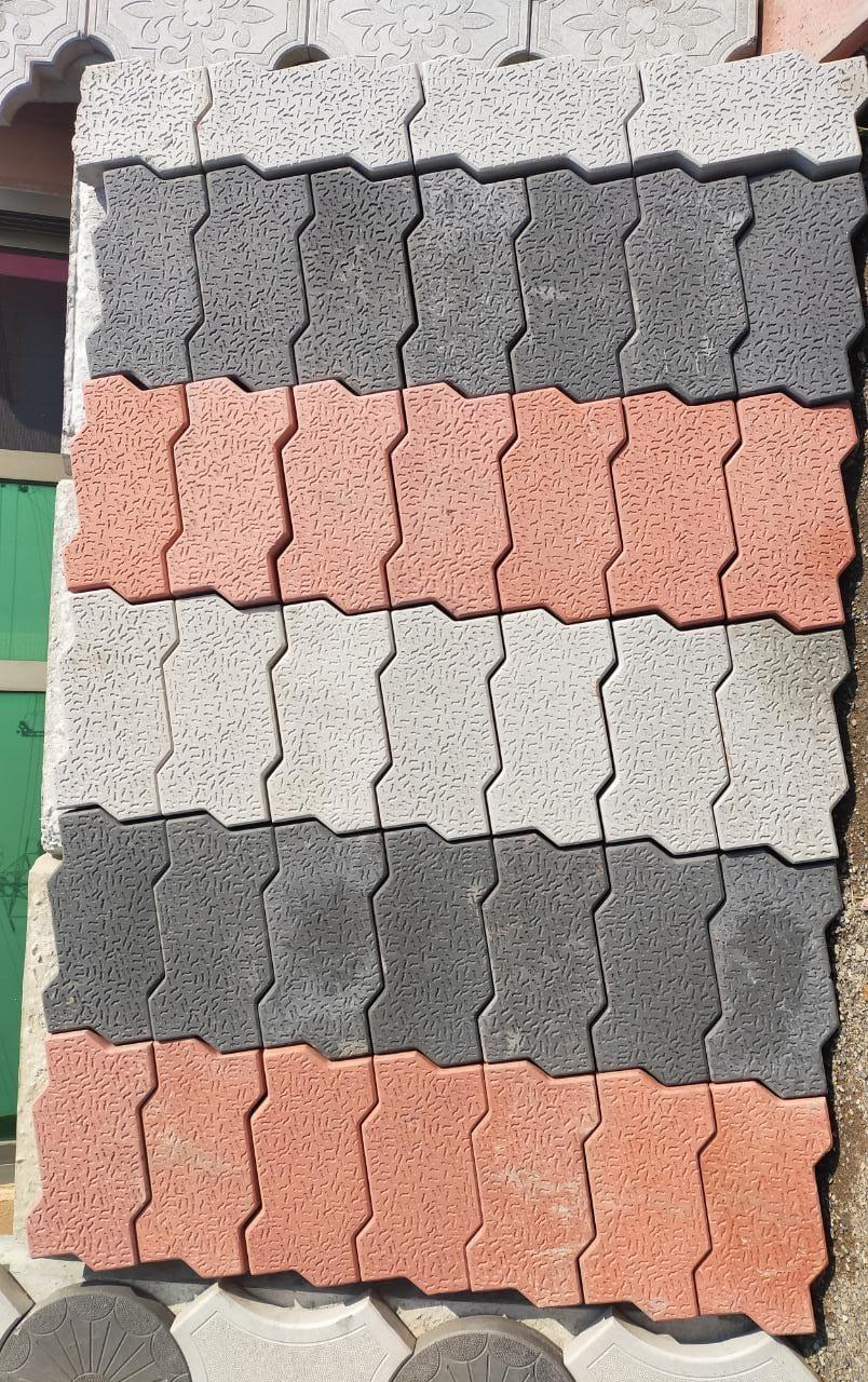 Tuff Tiles Design in Pakistan (9)