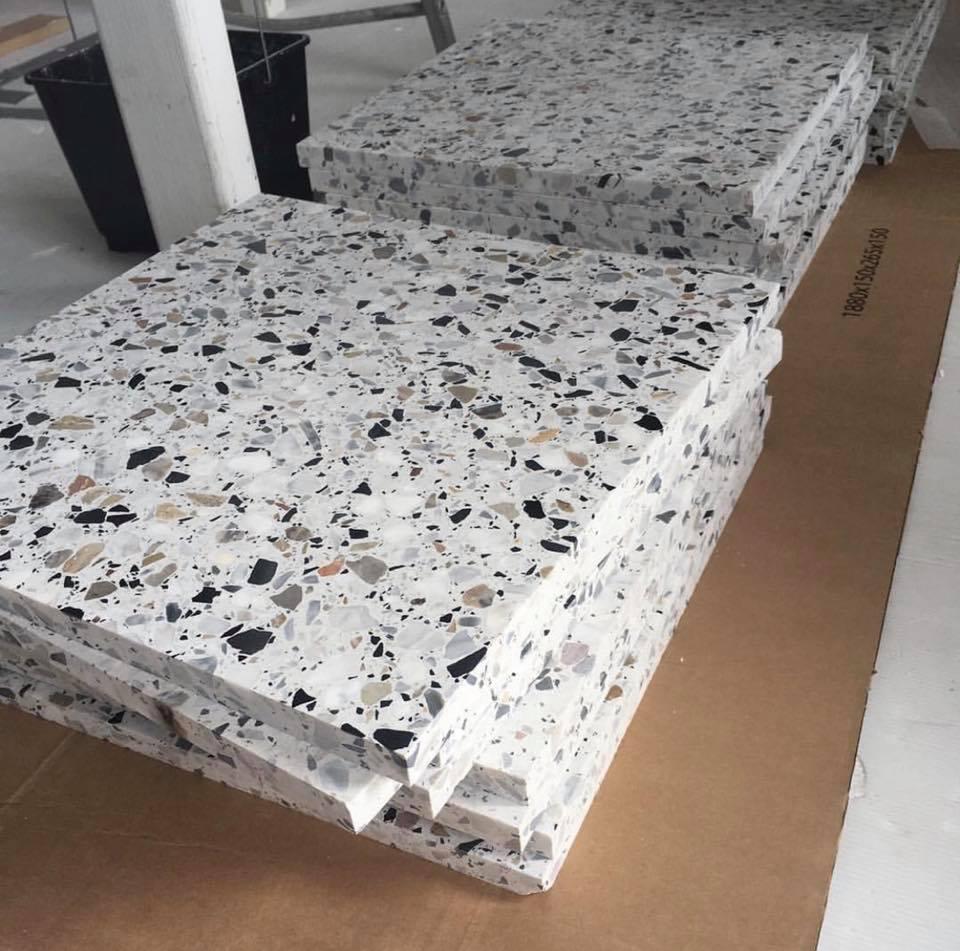 Pak terrazzo floor tiles price in pakistan images