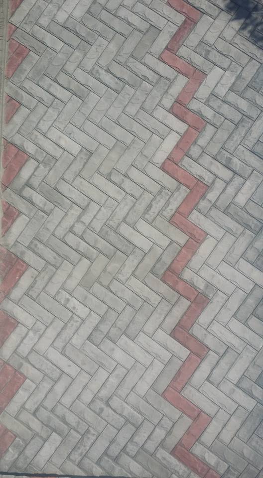 chakwal stone tiles in rawalpindi face tile design in pakistan (13)
