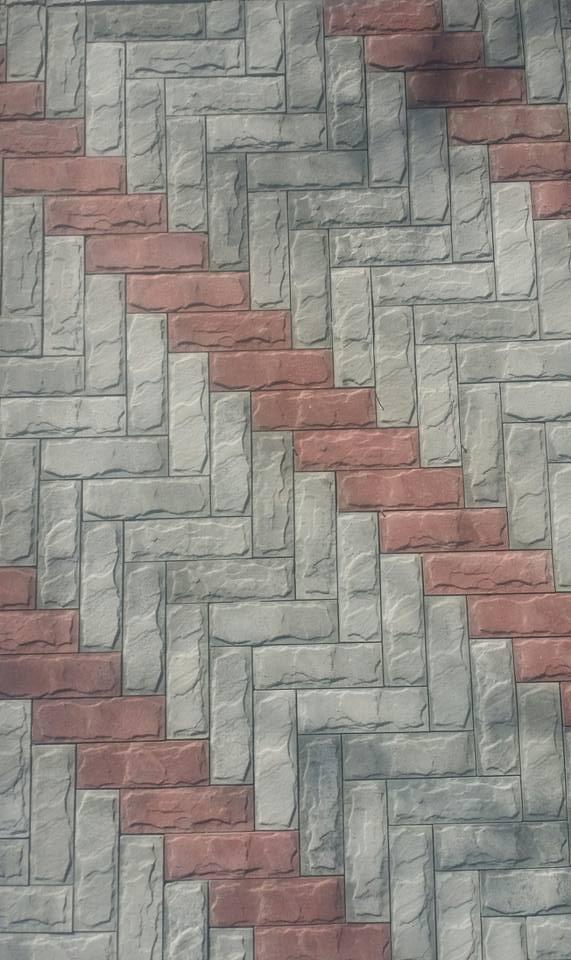 wall stone price in pakistan face tile design in pakistan