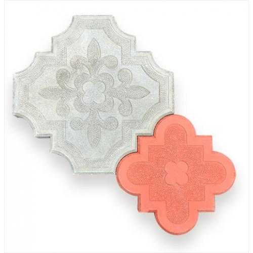 1 tuff tiles size in pakistan