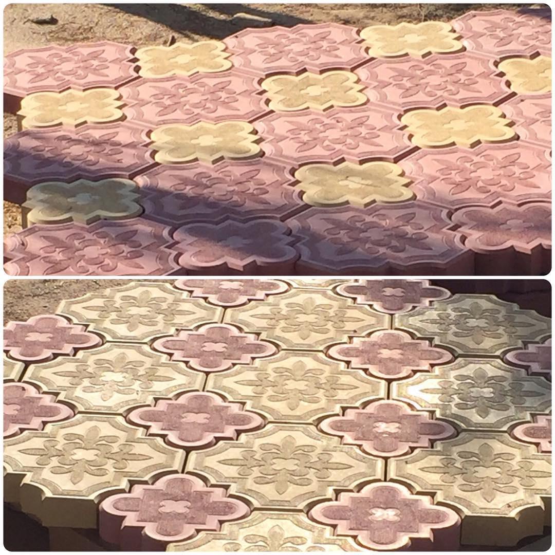 14 concrete pavers tiles block company pakistan images