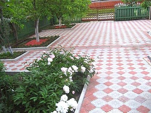15 outdoor floor tiles design and price in pakistan
