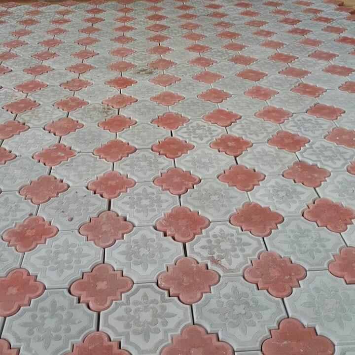 19 Pak Tiles tuff tiles pavers price in karachi
