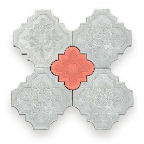 2 tuff pavers tiles size in pakistan