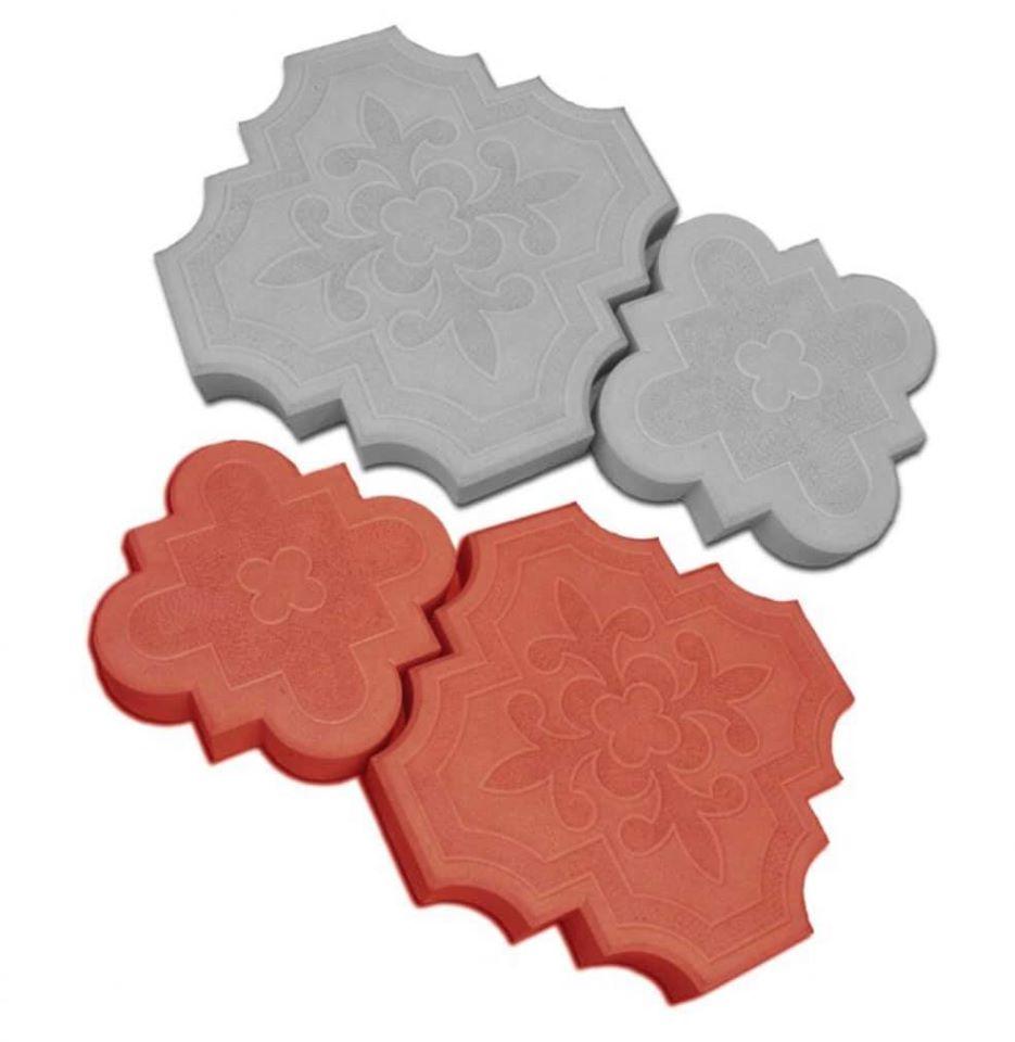 3 tuff tiles price in gujranwala