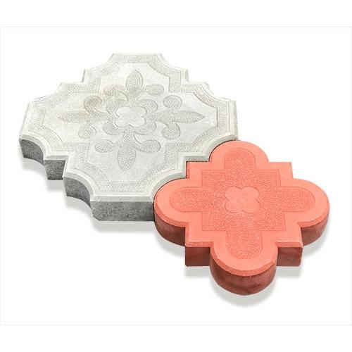 4 tuff tiles price in peshawar