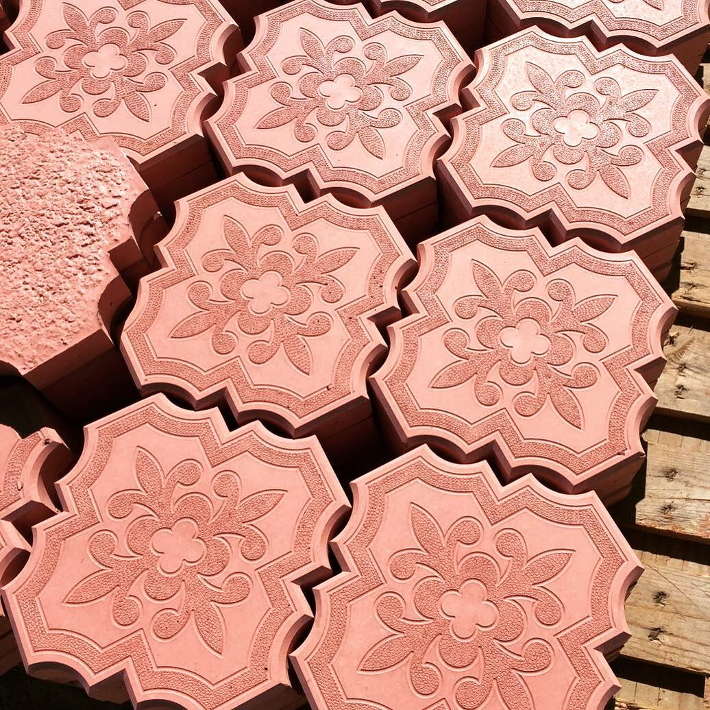 6 tuff tiles business in pakistan