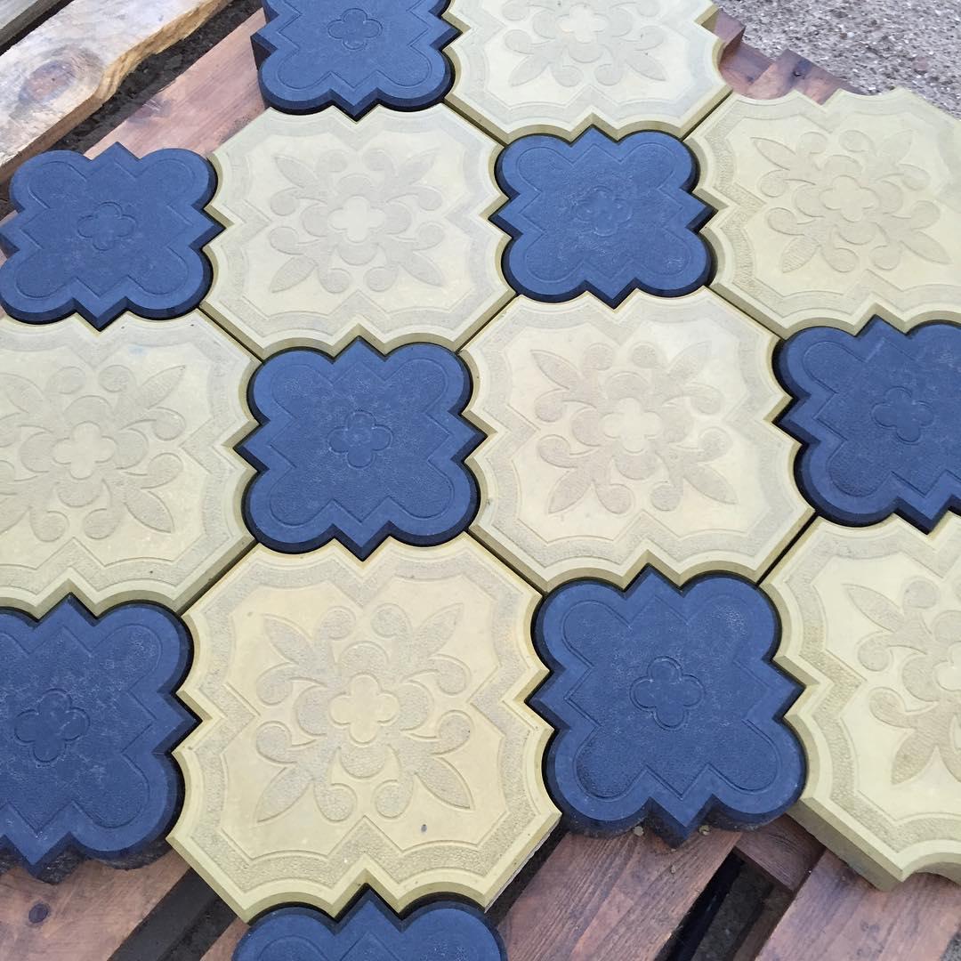 7 tuff tiles price in multan