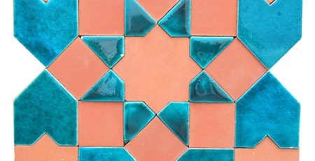 Mosaic Tiles Price in Pakistan