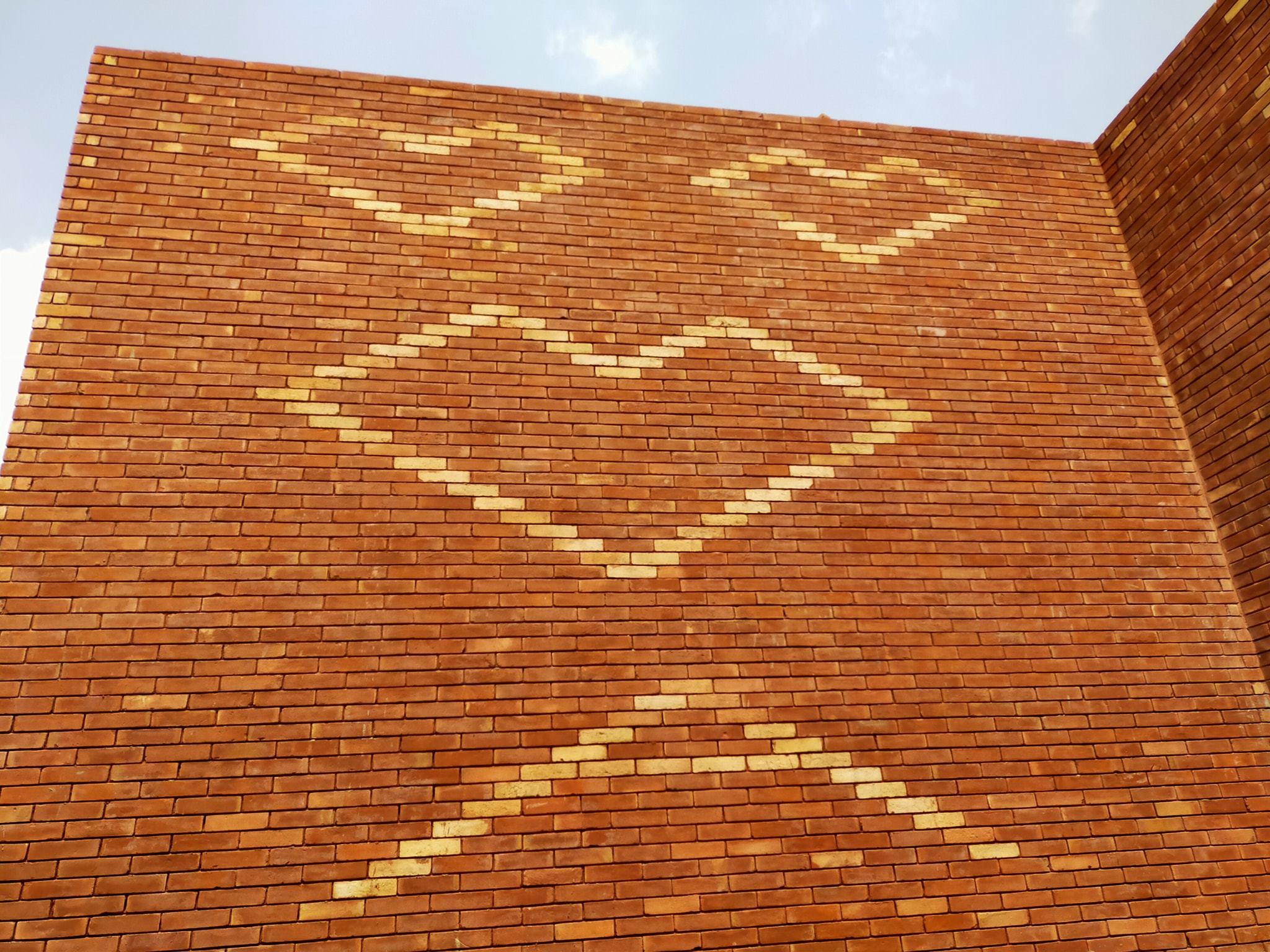 5 Lahori gutka bricks wall tiles faisalabad