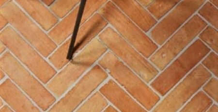 Pak Clay Tiles Pakistan Natural Khaprail Tile Roofing Services Islamabad