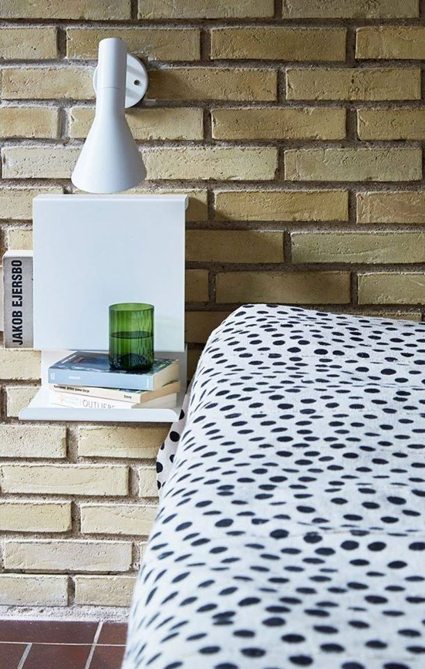 11 gutka tile designs interior wall bricks tiles in lahore