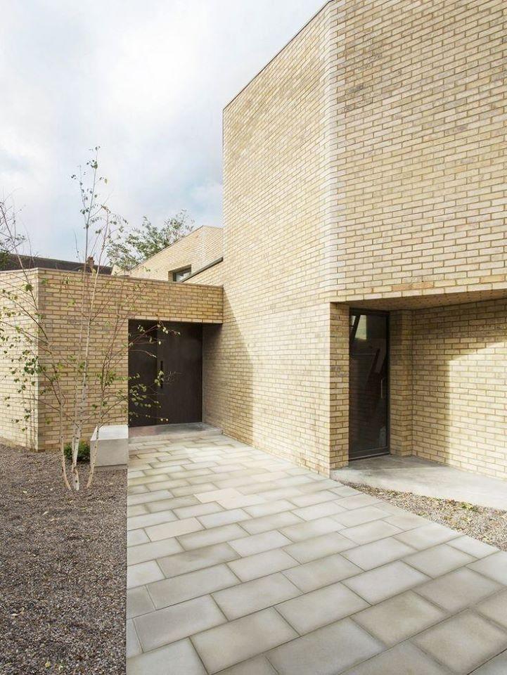 2 Yellow gutka tile size exterior wall bricks tiles