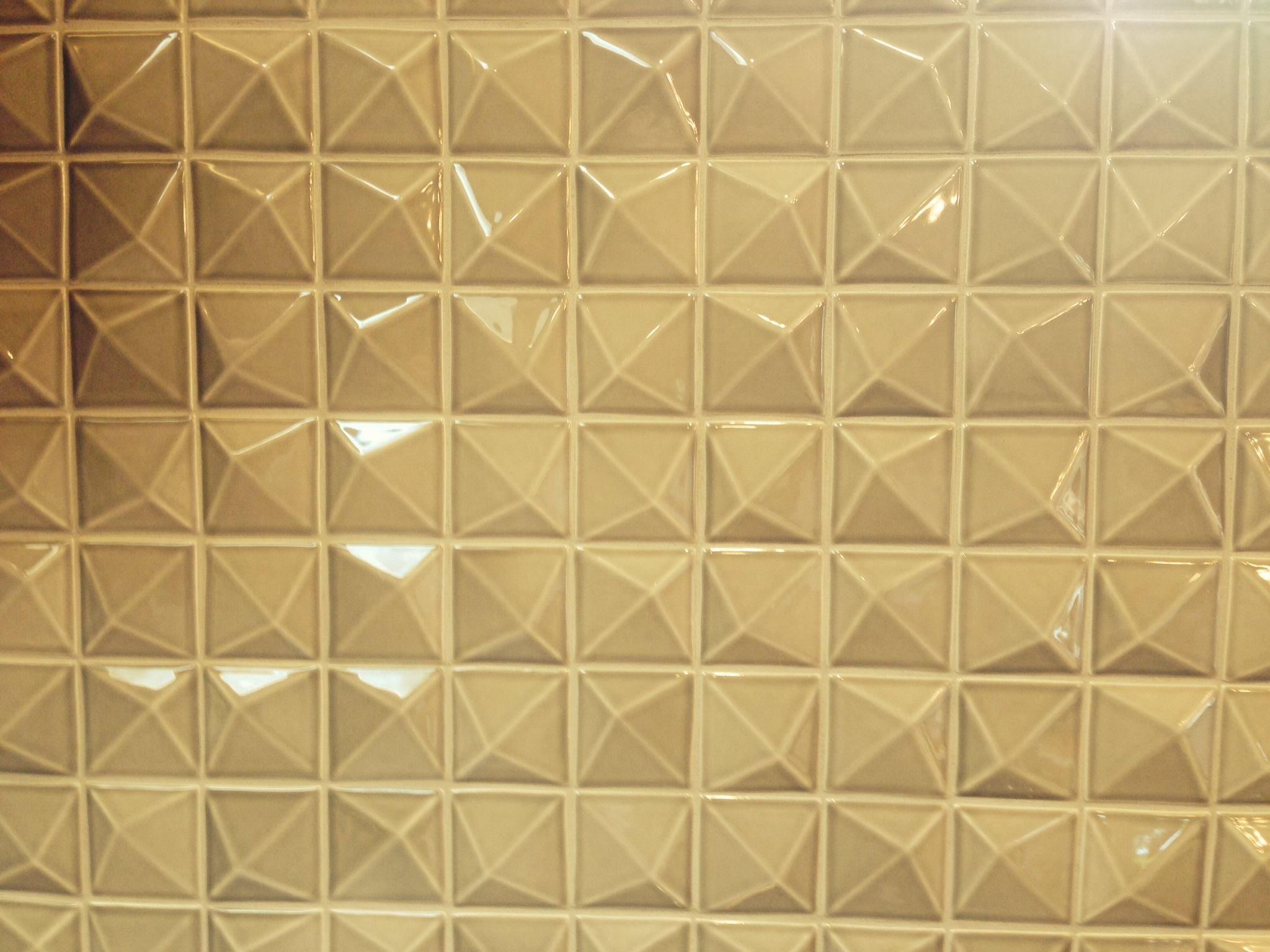 Pak clay wall kitchen tiles price in pakistan