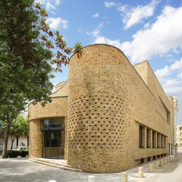 Best quality outdoor tiles yellow gutka bricks tiles textures