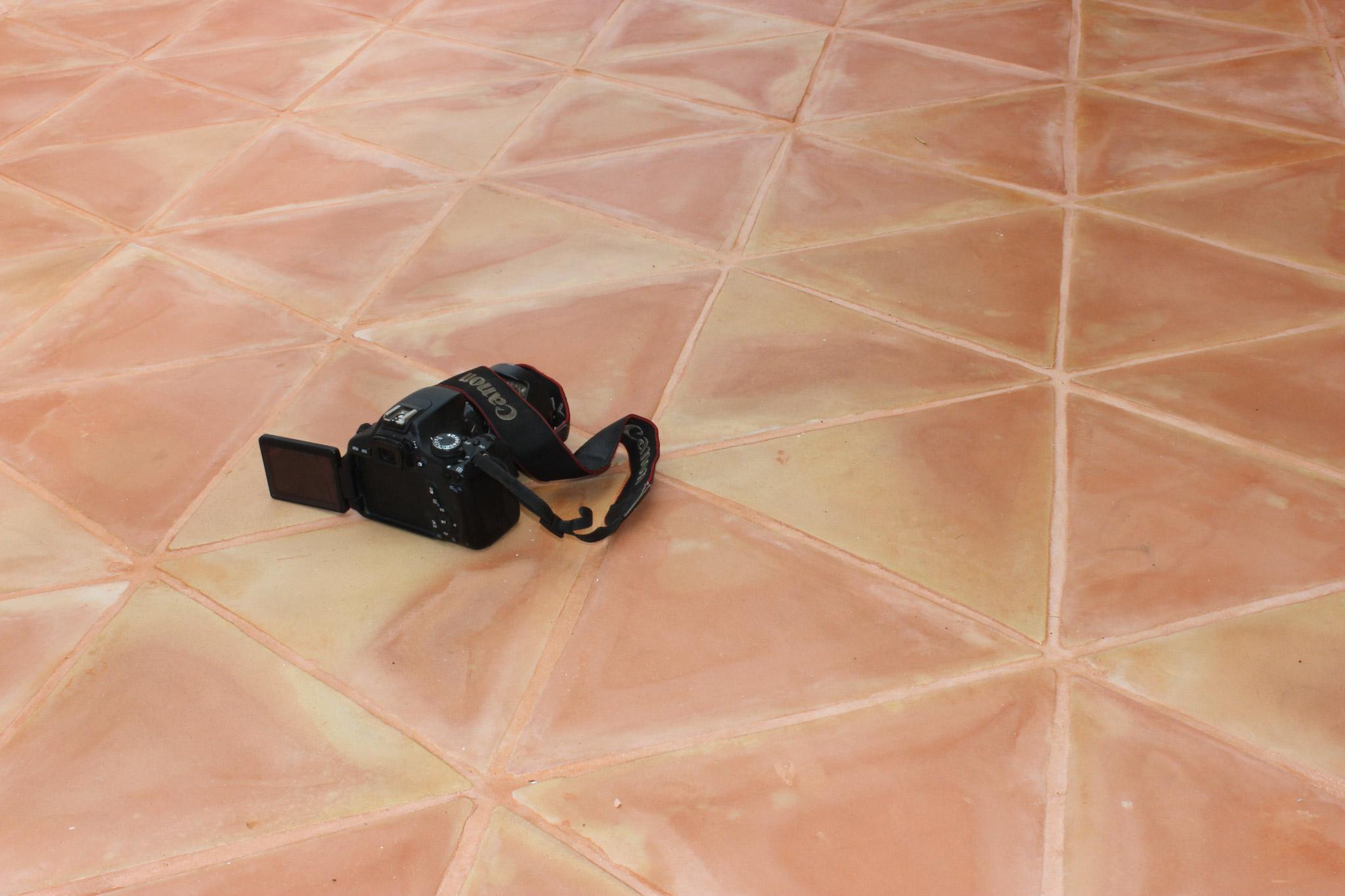 Clay Tiles Karachi Terracotta Floor Tiles in Faisalabad Pakistan (4)