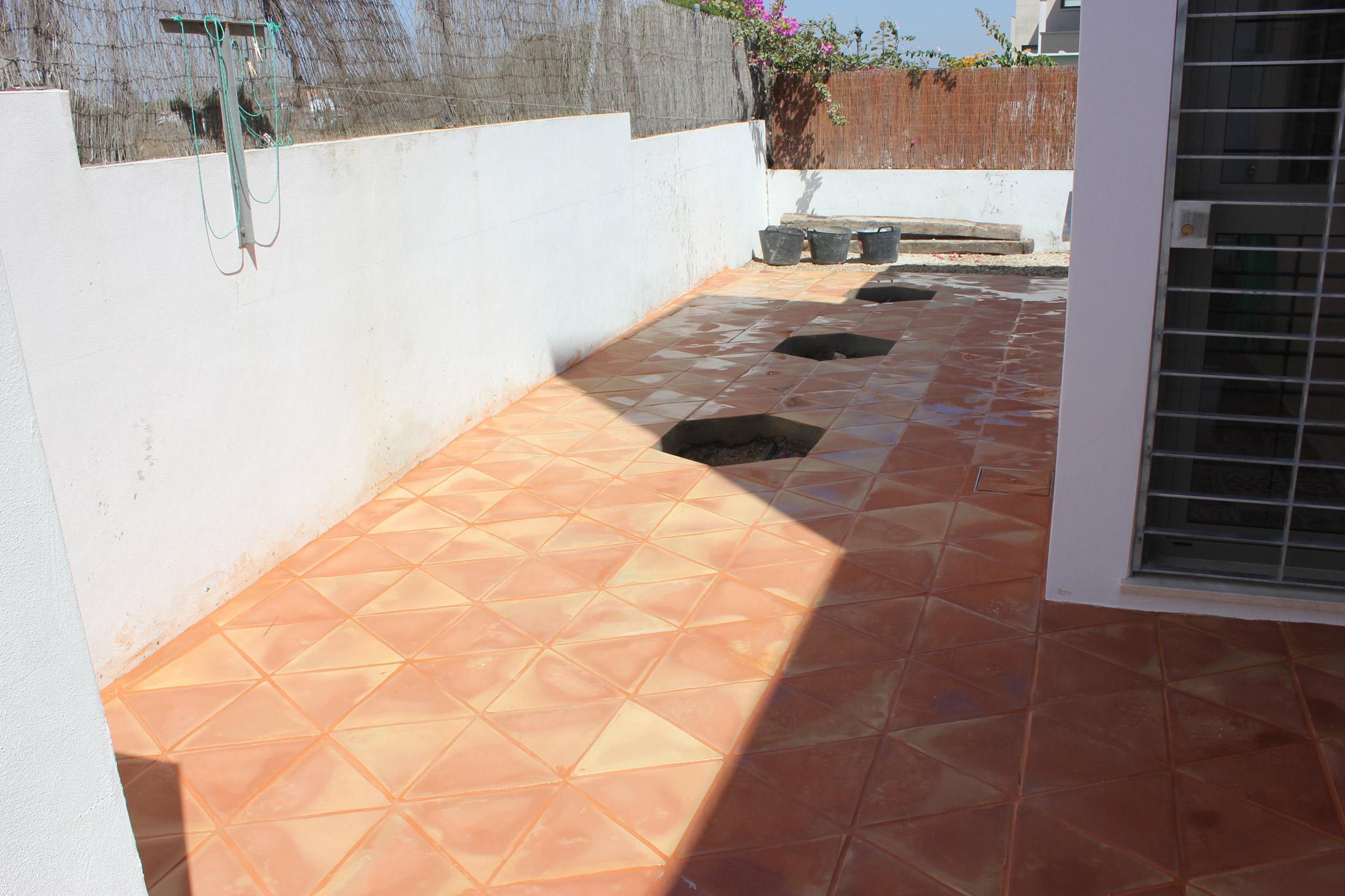 Clay Tiles Karachi Terracotta Floor Tiles in Multan Pakistan (5)