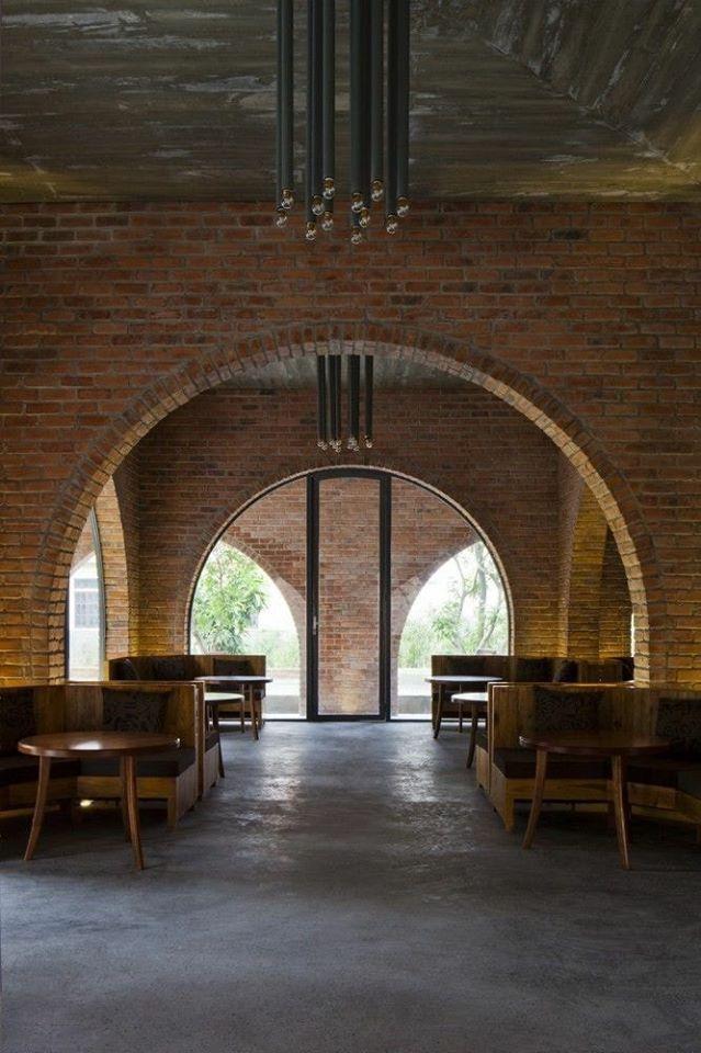 Yellow brick tiles for interior walls gutka tiles price in pakistan