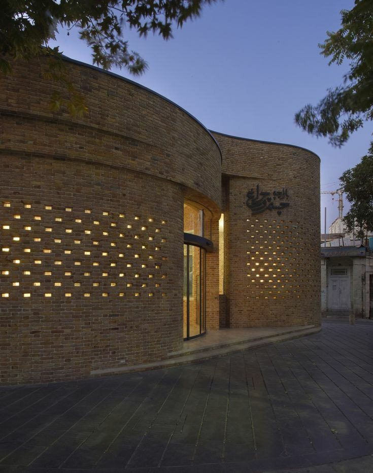 Yellow brick tiles for outside wall gutka tile texture