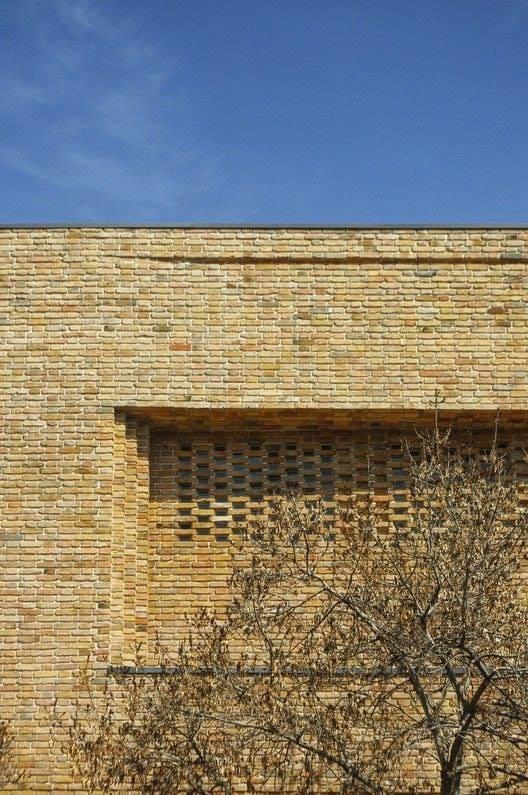 Yellow bricks outdoor wall tile design gutka price in pakistan