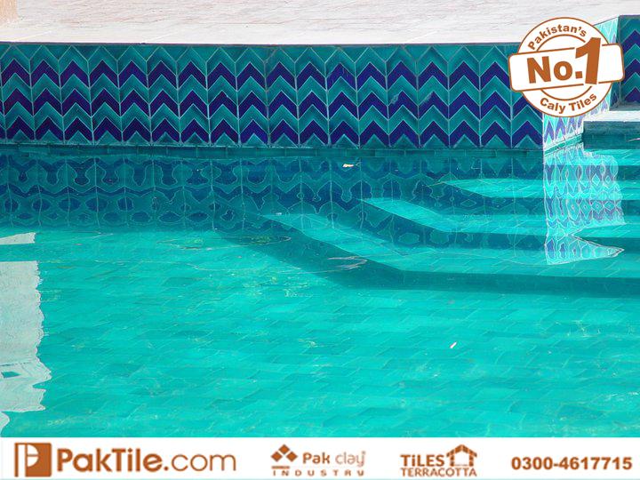 1 Swimming Pool Tiles in Lahore Pakistan