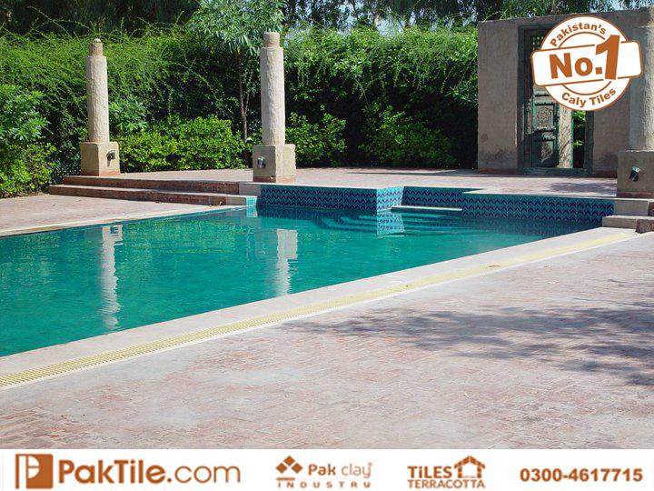 3 Swimming Pool Tiles in Karachi Pakistan