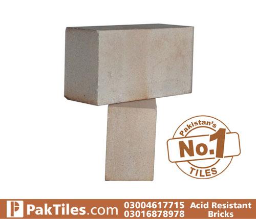 Acid resistant tiles shop in lahore