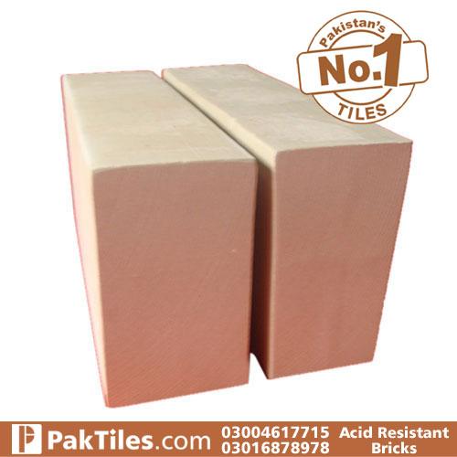 Industrial flooring tiles in pakistan