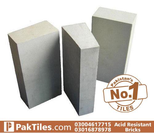 Acid Proof Tiles Suppliers in Pakistan