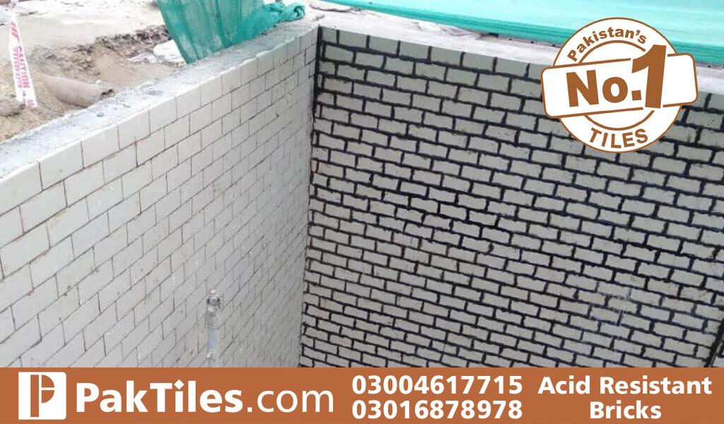 Acid Proof Tiles suppliers