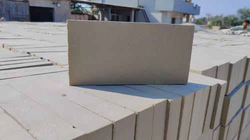 Acid Resistant Bricks in Pakistan