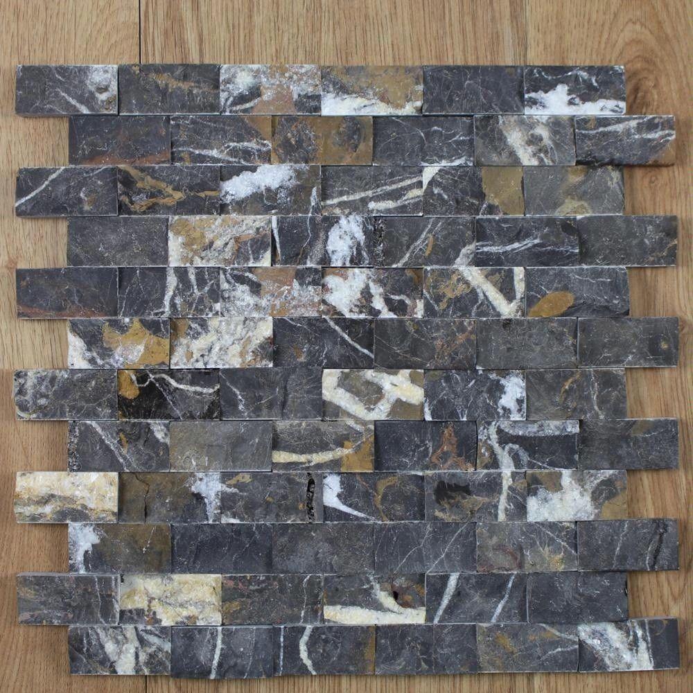 Chakwal Stone Tiles in Pakistan