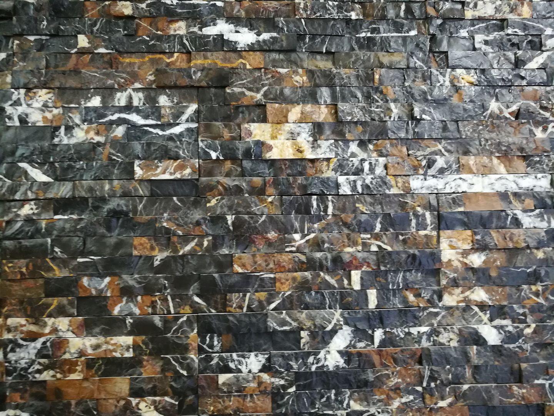 Pak Chakwal Stone Tiles in Islamabad