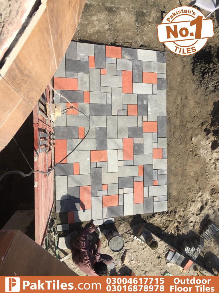 ramp exterior tiles price in pakistan
