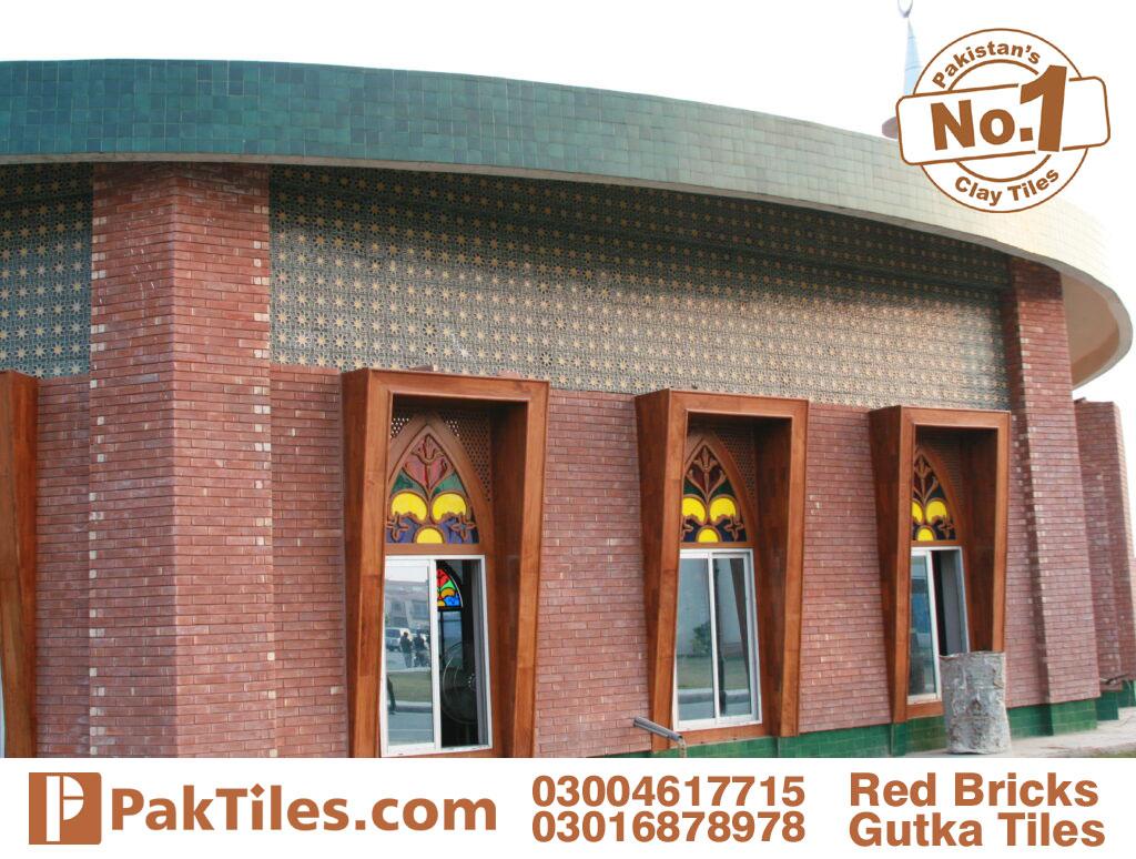 Gutka Tiles Lahore