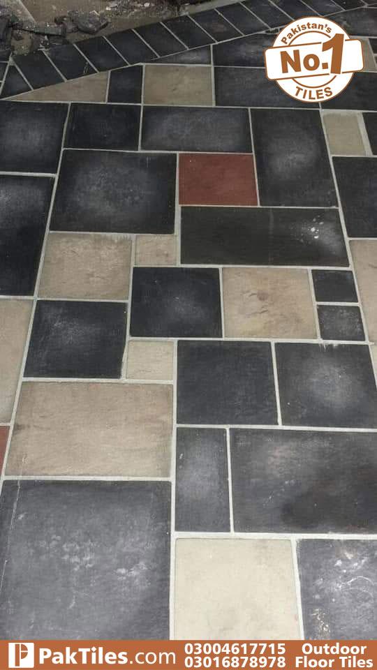 outdoor tiles rates in pakistan